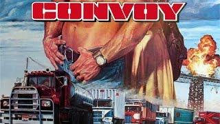 FTL na kółkach: Convoy