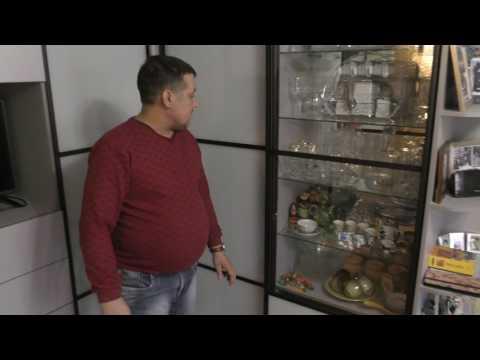 ШКАФЫ КУПЕ шкаф купе Шкафы купе купить Киев шафи купе