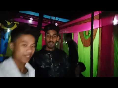 Kailai pandao mwsa Mani video //New Kokborok //short Film //2018