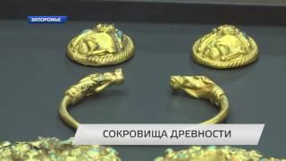 видео Краеведческий музей г. Орел