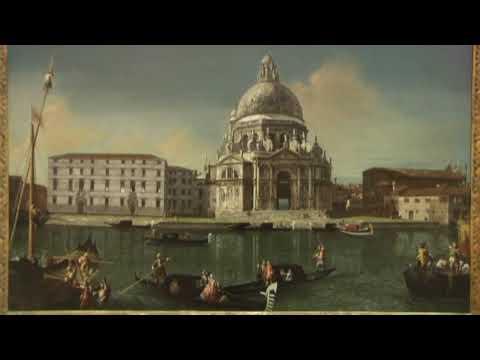 Básicos de Madrid: Colección permanente del Museo Thyssen-Bornemisza
