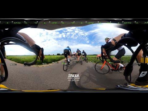 2020 aug 1 SPAAKRIT 360 video Hooiweg Vries en Lettelbert.