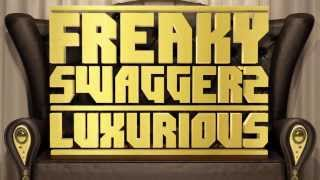 Freaky Swagger