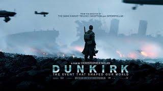Rapidito   Dunkirk