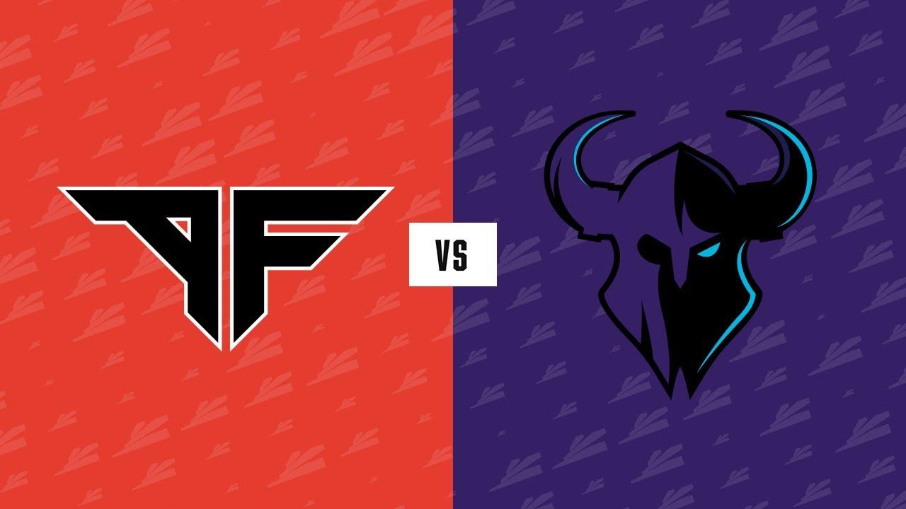 Semi-Finals A | Atlanta FaZe vs Minnesota Røkkr | Atlanta FaZe Home Series Day 2 MyTub.uz