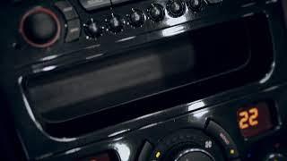 Кабриолет PEUGEOT 308CC. В про…