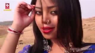 HD VIDEO | कहे तोड़ दिहलू दिलवा ए मेरे ए मेरे प्यारे सनम !! Ai Mere Pyare Sanam- RK SARGAM