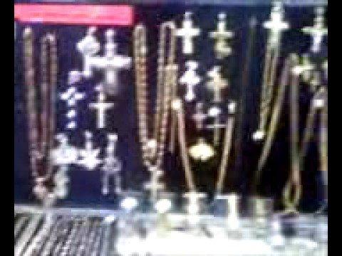 jacksonville mall jewelry cart