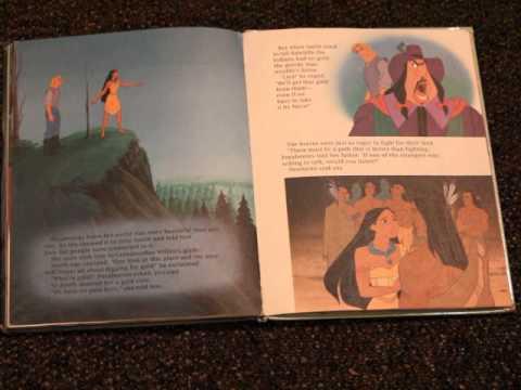 disney read aloud storybook | eBay