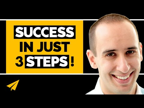 Startup Business Plan - The THREE MOST IMPORTANT steps to starting a new business