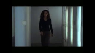 Tibette Movie Trailer - The L Word - Season 5