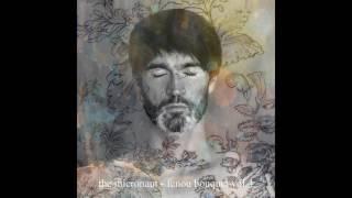 The Micronaut - Fenou Bouquet Vol.4 (Mix)
