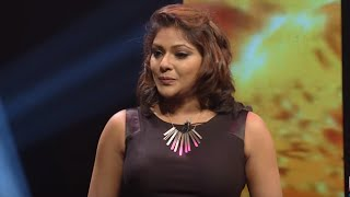 Made for Each other | Episode 85 - Final Elimination | Mazhavil Manorama