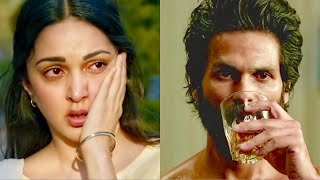 Bollywood Movie Scenes That Made Huge Controversies