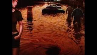rock progresivo japonés Temas 1 Psycho Part II 8:15 2 Psycho Part I...