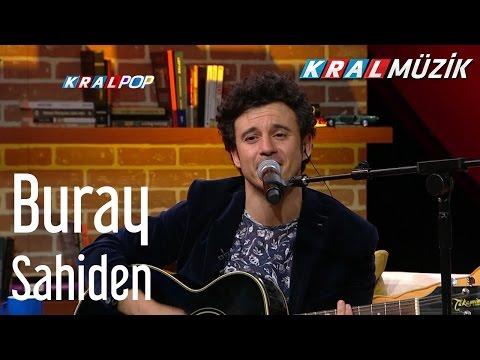 Buray - Sahiden (Mehmet'in Gezegeni)
