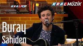 Buray - Sahiden (Mehmet