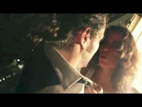 """Video Monologue de """"Comme des Soleils crachés"""" de Thibaut Oskian"""