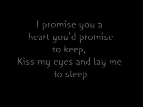 Miss Murder - A.F.I (With Prelude 12/21) (Lyrics)