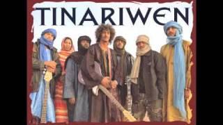 Tinariwen - Ere Tasfata Adounia
