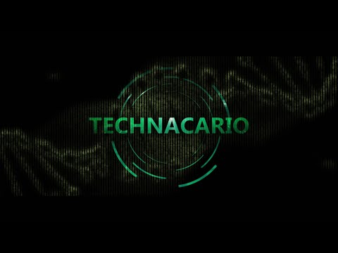 TECHNACARIO (ELECTRONIC DRUMS)