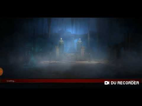 ARCANE QUEST LEGENDS GAME RPG OFFLINE TERBAIK QUEST 3