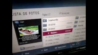 Enable USB Service on TV LCD LG All models (tested on 32LD330) Part1