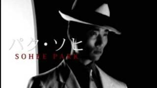 the company world premiere 1945 プロモーションムービー衣裳編 http:/...