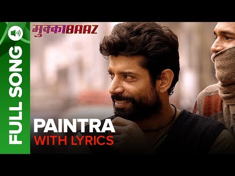 Paintra - Full Song with lyrics |...