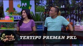 Video Andre Preman PKL yang Suka Nipu download MP3, 3GP, MP4, WEBM, AVI, FLV Desember 2017
