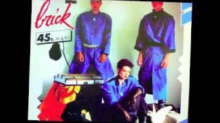 Fake - Brick (Dance version) 1985