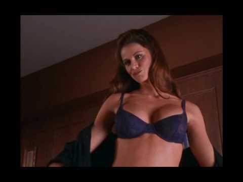 Are Jennifer bini taylor sexy body congratulate