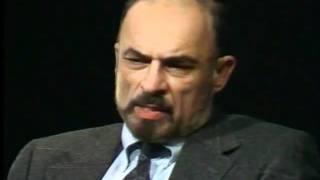 Ирвин Ялом - Искусство Психотерапии