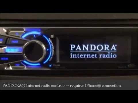 sony dsx s210x digital media receiver pandora stream car sony dsx s210x digital media receiver pandora stream car stereo dsxs210x