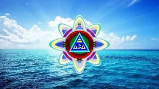 ASA   Various   Israel Tunes   39 10