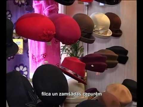 Модные женские шляпы в магазине а-шоп. Вы можете купить стильную шляпу в киеве, а наш интернет-магазин окажет квалифицированную помощь.