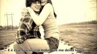 Tenho que te esquecer - Rogério Vieira