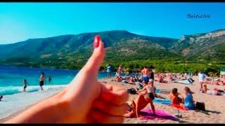 видео Остров Брач (Хорватия), отдых на острове Брач: пляжи, погода, рестораны, достопримечательности, развлечения