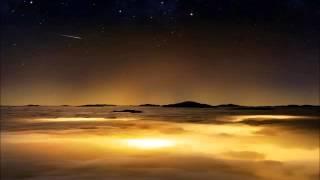 Sternenschrei -  Amphotic