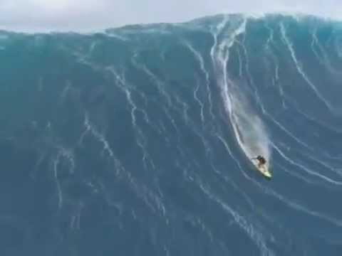 One Last Look At The Best Surf Videos Of 2018