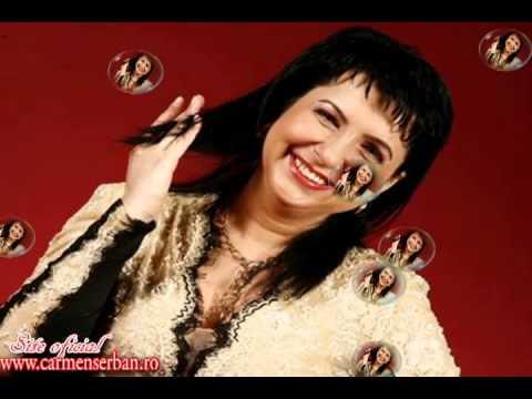 Carmen Serban - Tu esti playboy la femei