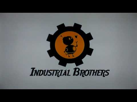 CBC Kids/Industrial Bothers/The Jim Henson...