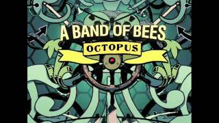 Watch Bees The Ocularist video