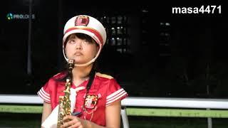 【4K、高音質、現地撮影】TCK重賞・準重賞ファンファーレ