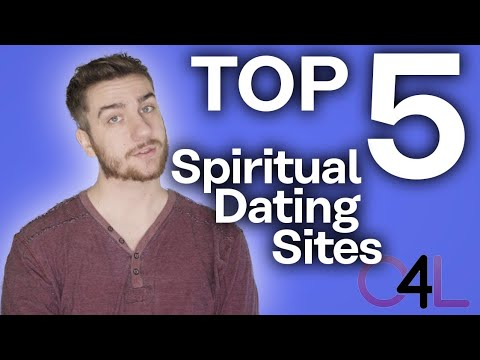How to Date a Dead Thing from YouTube · Duration:  3 minutes 51 seconds