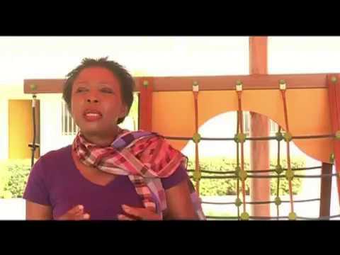 Portraits d'entrepreneurs de la diaspora de retour au Sénégal - PAISD
