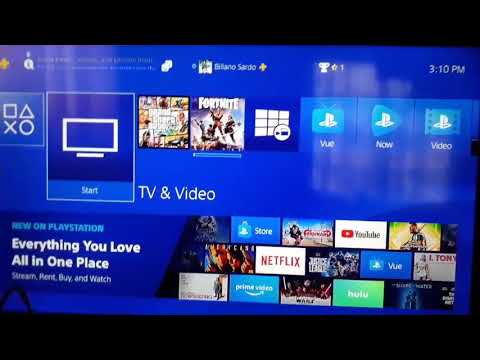 How To Download Fortnite On Ps4 For Free