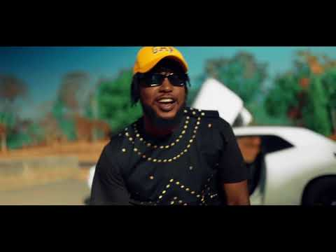 Download Morell - Officer (Official Music Video)