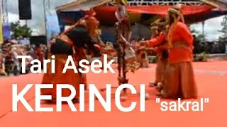 Video Tari Asik Ayun Luci, Kerinci download MP3, 3GP, MP4, WEBM, AVI, FLV Agustus 2018
