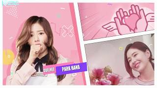 Video [Vietsub] Unexpected Heroes ep 1 download MP3, 3GP, MP4, WEBM, AVI, FLV Maret 2018
